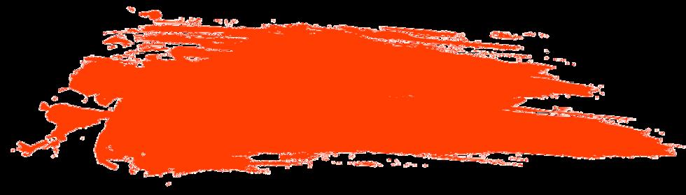 Ekran_Resmi_2021-01-12_11.36.20-removebg