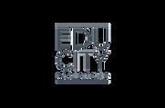 EduCity Residence