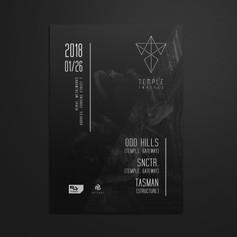 temple-recordings-event-poster-presentat