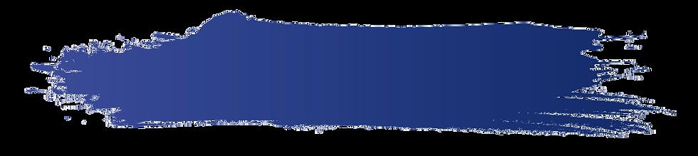 Ekran_Resmi_2021-01-12_11.11.52-removebg