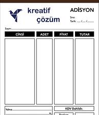 Ekran Resmi 2020-12-10 09.35.06.png