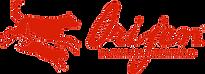 logo__orijen _1_.png