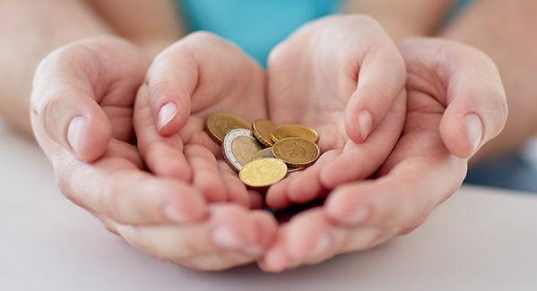 where_to_donate_money2-700x380.jpg