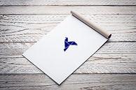 blank-white-paper kopya.jpg
