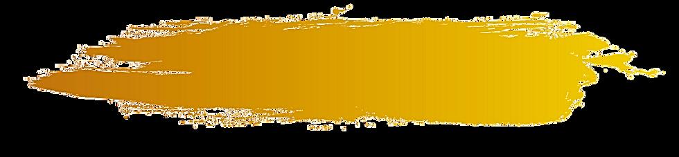 Ekran_Resmi_2021-01-12_11.12.04-removebg