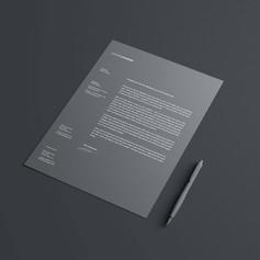Simple-Letterhead-Mockup-1.jpg