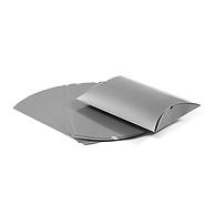 0028518_mekik-kutu-gomlek-hediye-paketle