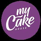 my cake logo 2.png