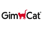 gimcat-logo-2020.png