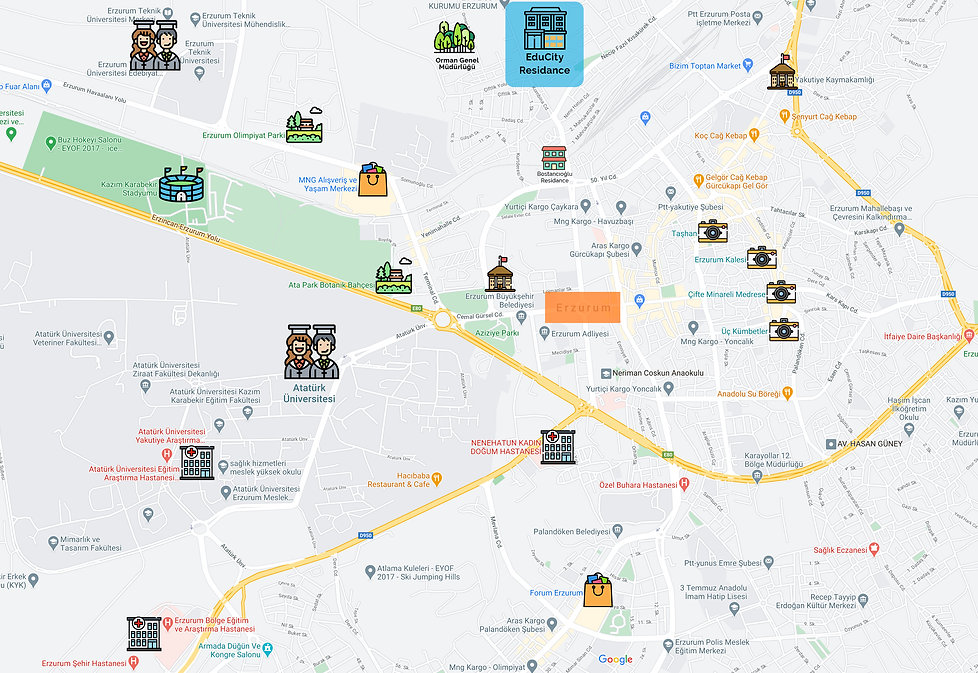 haritason.jpg