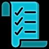 checklist (1).png