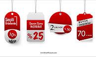 Ekran%20Resmi%202020-12-28%2015.25_edite