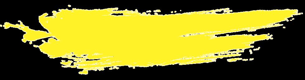 Ekran_Resmi_2021-01-12_11.35.44-removebg