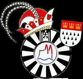 RT11_Karneval_Logo_2_bearbeitet.png