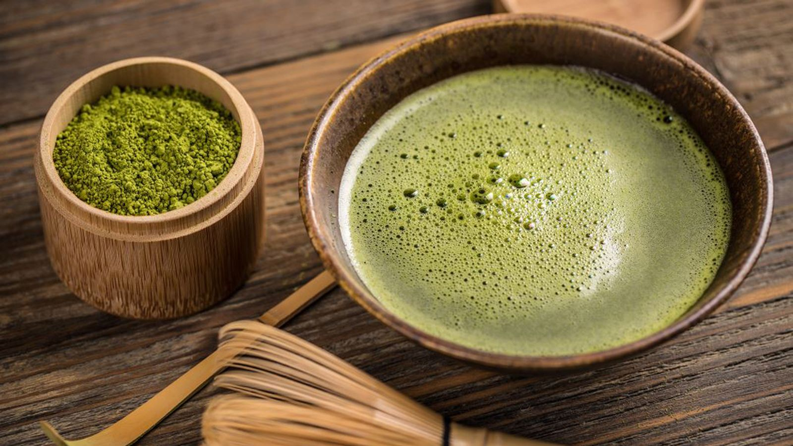 Matcha_House_Tea_and_Sweets_8_14_0(1)