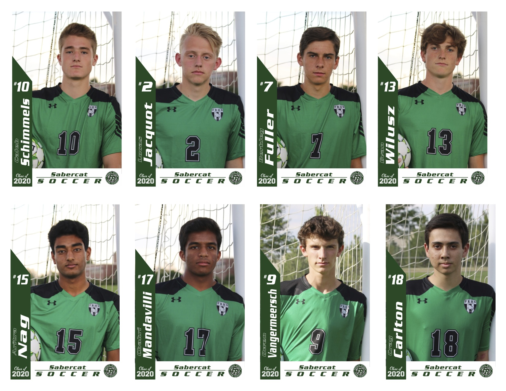 FR soccer 2019 PROOFS final
