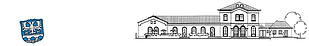 logo_bahnhof-kettwig.png