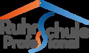 BIRS_logo_ruhrschule-prof.png