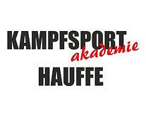 Hauffe Logo.jpg