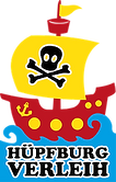 Logo_Thiemo_Schmidt_h250px (002).png