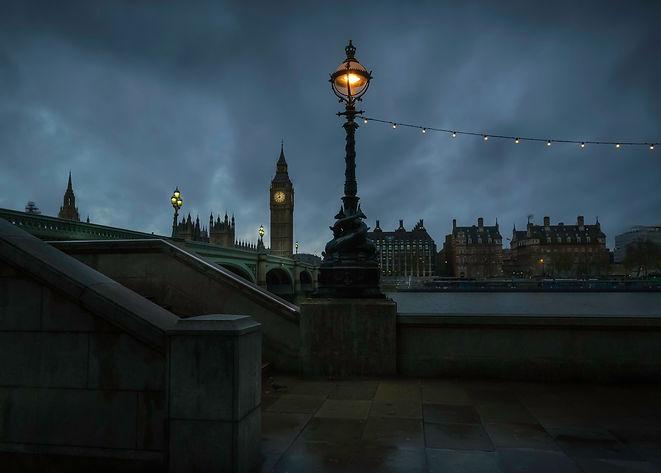 london-1149144.jpg
