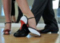 argentine-tango-2079964.jpg