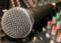microphone-626618.jpg