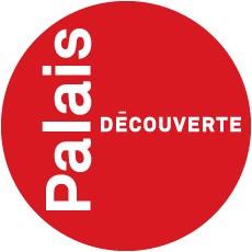 2-  PARENTALITÉ : LES PETITES DÉCOUVERTES