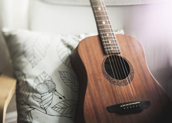 guitar-1836655.jpg