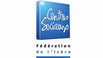 centresocial-fede38.png