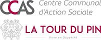 Logo CCAS - 300ppi.png