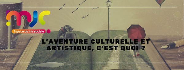 aventure culturelle.png