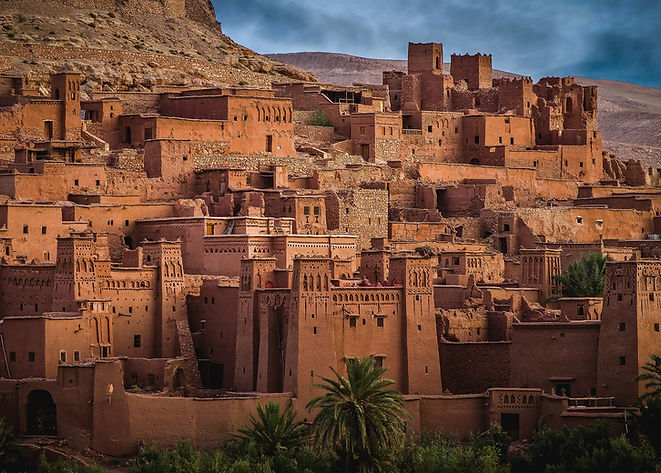 morocco-2349647.jpg