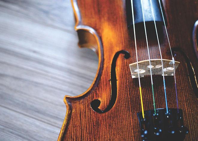 violin-2560312.jpg