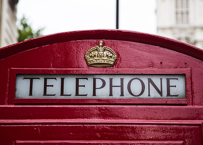 phone-booth-203492.jpg