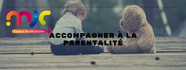 Accompagner_à_la_parentalité.png