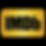 kisspng-imdb-film-director-computer-icon