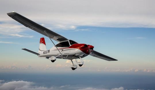 p2010-in-flight-twojpg