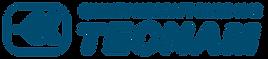 logo_tecnam_ok.png