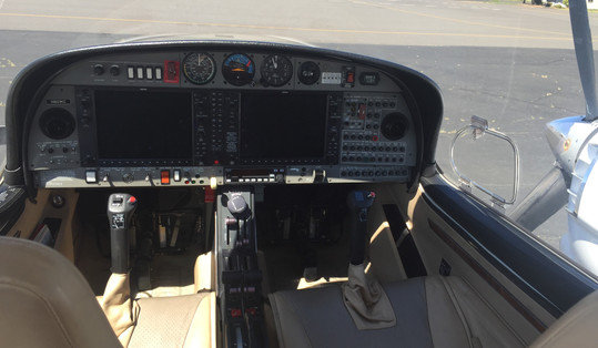 n801kc-instrument-paneljpg
