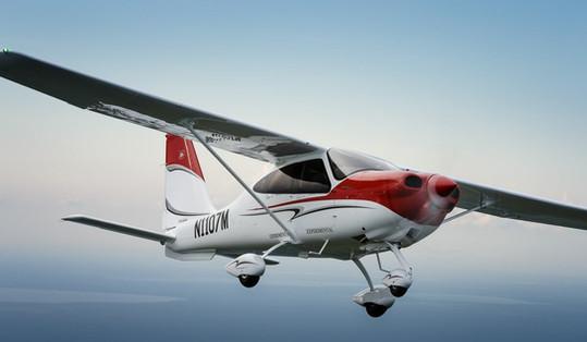 p2010-in-flightjpg