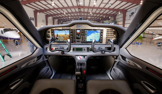 p2010-interiorjpg