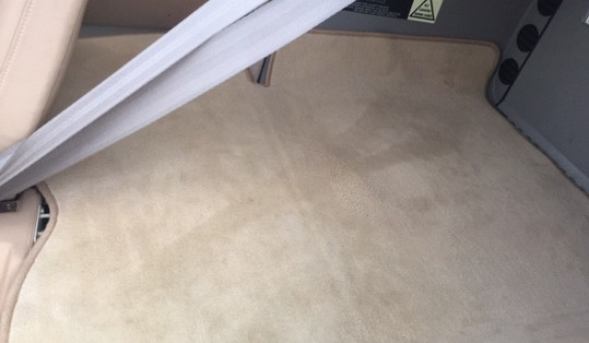carpetjpg