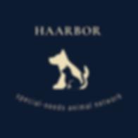 A HAARBOR logo.png