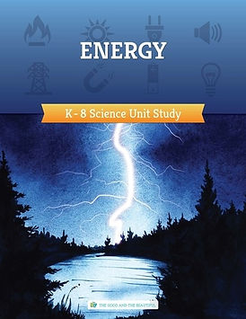 COVER_Science_Energy_2.0__40707.15857633