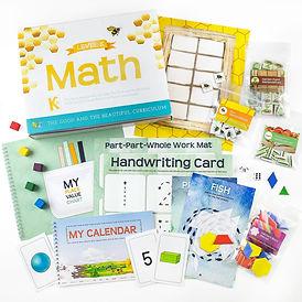 Math-K-Activity-Box_August-2020-1024x102