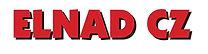 Elnad logo.jpg