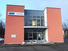budova-MBA-Morava-1024x768.jpg