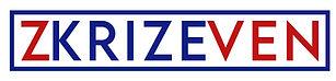 logo krize1.jpg