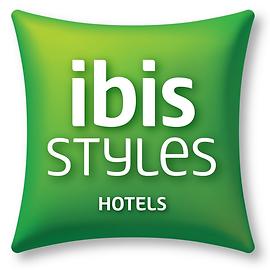 20120805125256!Ibis_Styles_logo_2012.png